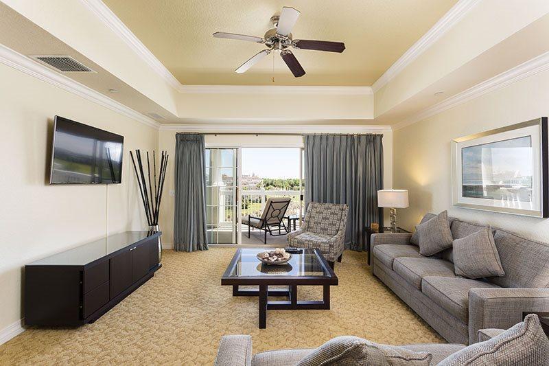 Sandy Ridge Paradise - Brand New Furniture Package - Image 1 - Reunion - rentals