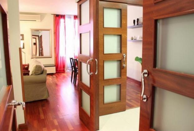 Beautiful Apartment in Madrid Centre Gran Via Chueca - Image 1 - Madrid - rentals