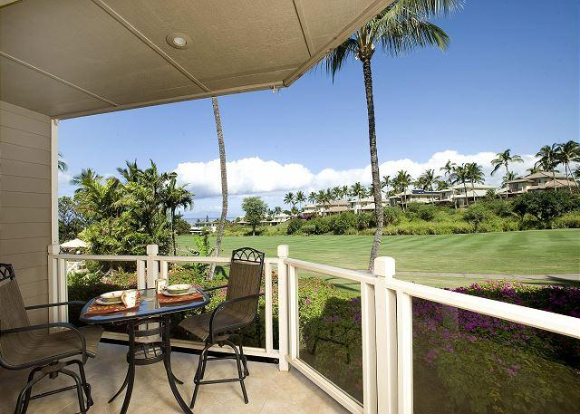 Grand Champions #67 - Image 1 - Maui - rentals