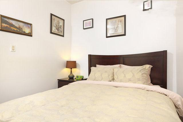 Little Italy Grand 2BR Piedatterra! - Image 1 - New York City - rentals