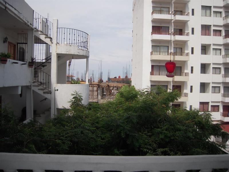 Mexican Style Apartment #6- Romantic Zone- - Image 1 - Puerto Vallarta - rentals