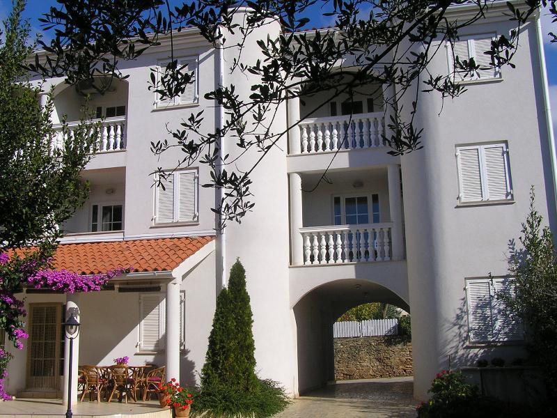 Apartments Paloma blanca Medulin - Apartments Paloma blanca Medulin - Medulin - rentals