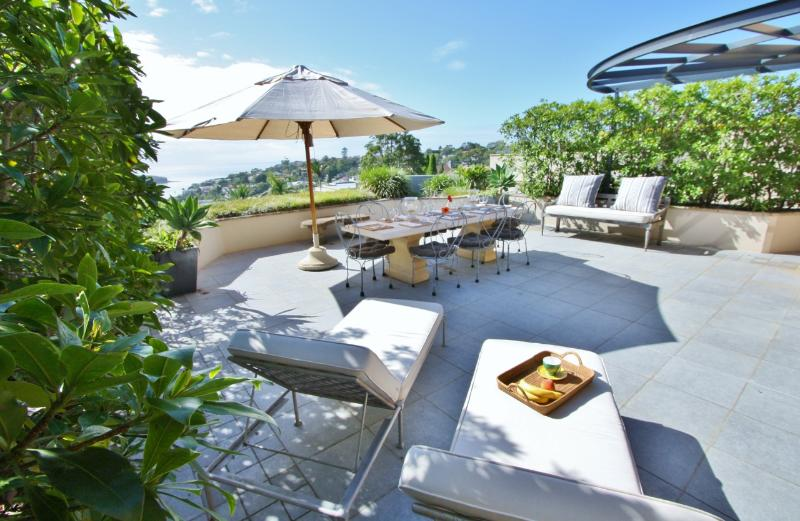 Balmoral/Mosman- waterviews - Image 1 - Australia - rentals