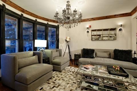 Fabulous Aspen Downtown Mansion - Image 1 - Aspen - rentals