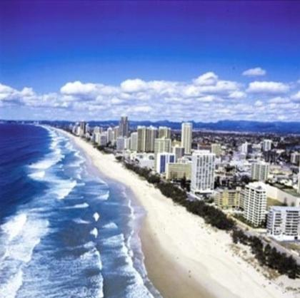 Just 10 minutes from World famous Gold Coast beaches - Luxury Gold Coast Home Ocean Views - Mudgeeraba - rentals