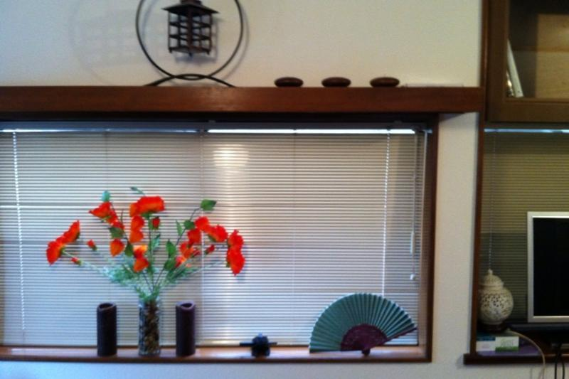 Beautiful Lovely House - BEST! Lovely 3Bedroom  HOUSE Down-Town Shinjuku! - Tokyo - rentals