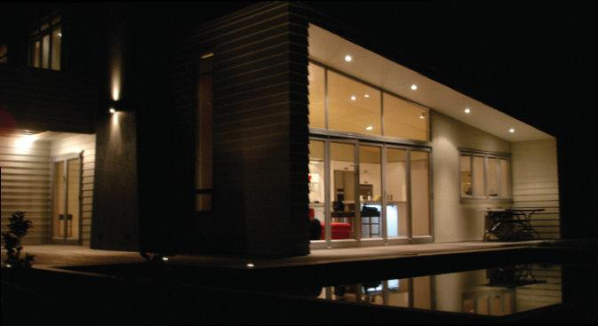 Watersend -  Luxury holiday home - Image 1 - Whitianga - rentals