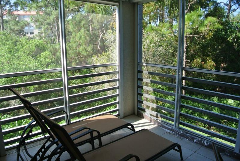 Newly Renovated Condo in Naples - Image 1 - Naples - rentals
