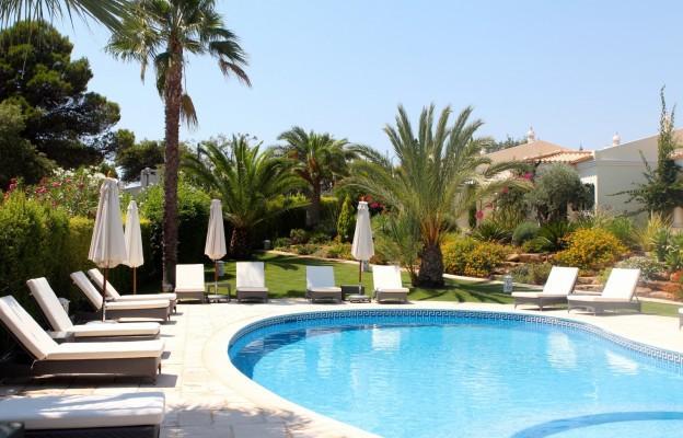 Villa Balaia Resort - Image 1 - Albufeira - rentals