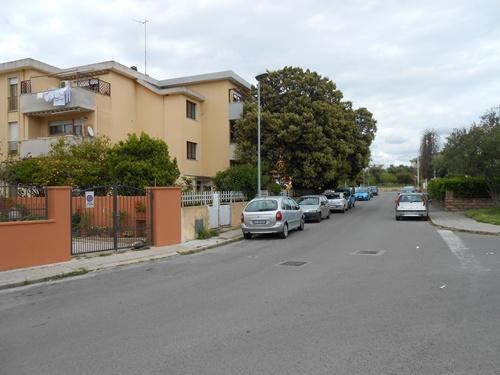 Alghero casa Ica - Image 1 - Alghero - rentals