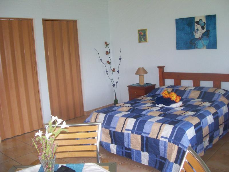 'Cumbre Bavaria de Atenas'  Studio apartment - Image 1 - Atenas - rentals