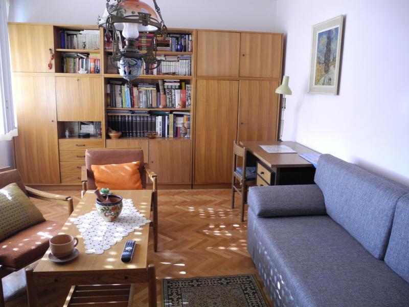 Sofija's splendid Split - Image 1 - Split - rentals