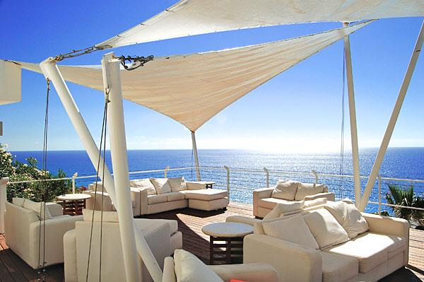 Amazing Cabo Retreat - Image 1 - Santa Rosalia - rentals