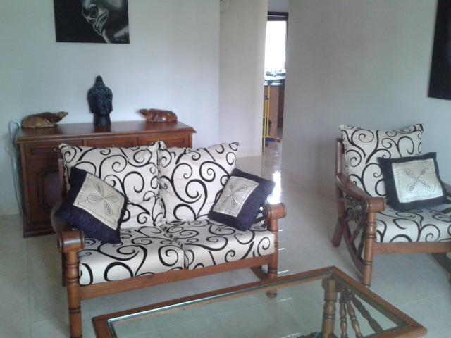 26) Luxury Apartment Regal Park Candolim - Image 1 - Candolim - rentals