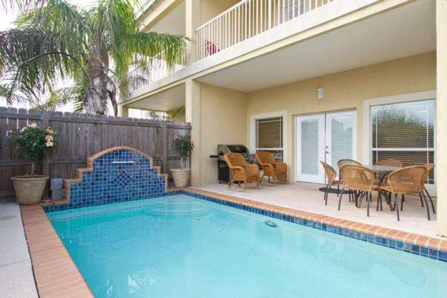 119 B E Carolyn St 27 - Image 1 - South Padre Island - rentals