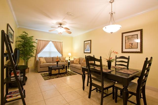 120 E Campeche # 1 3 - Image 1 - South Padre Island - rentals