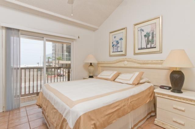 3101 Gulf Blvd # 5 32 - Image 1 - South Padre Island - rentals
