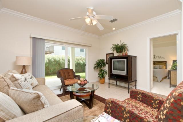 113 E Retama Street # 3 36 - Image 1 - South Padre Island - rentals