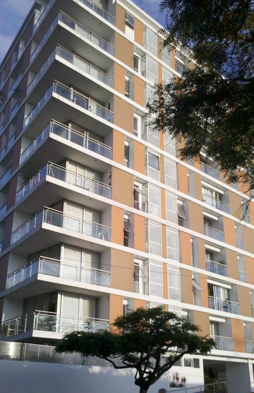 Apartamento Paracas - Miraflores Perú - Image 1 - Lima - rentals
