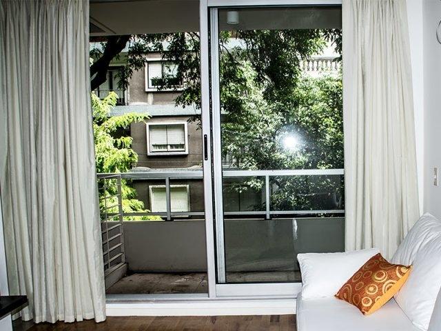 Charcas & Malabia - Image 1 - Buenos Aires - rentals