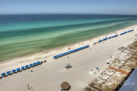 903 Grandview East - Image 1 - Panama City Beach - rentals