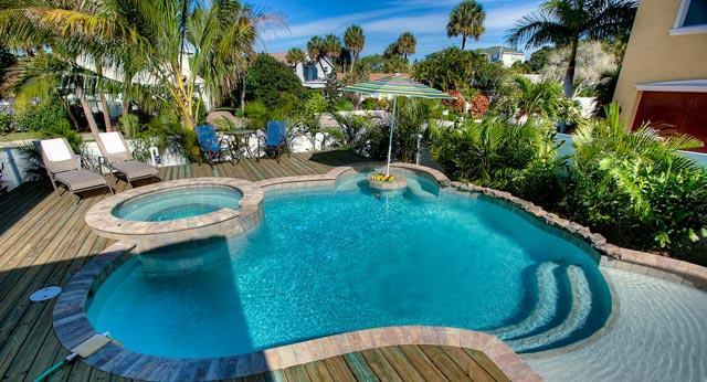It's My Dream - Its My Dream - Holmes Beach - rentals