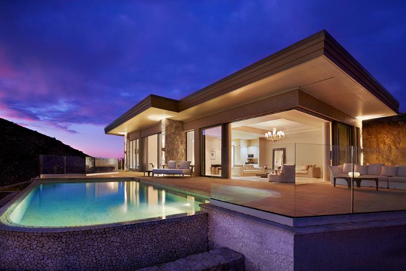 - Cliff Penthouse Suite - Necker Island - rentals
