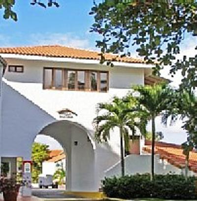 Villa Ines - Welcome To One Of Rio Mar's Most Unique Villas! - Rio Grande - rentals