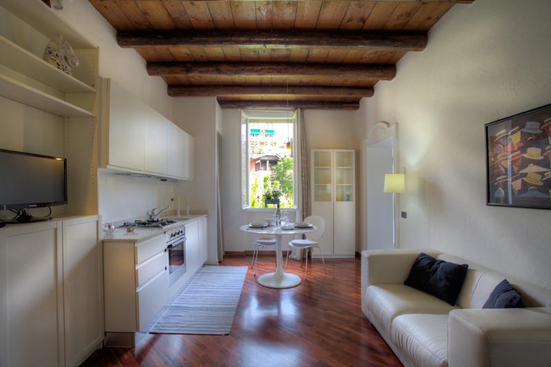 Residenza Olmo - Image 1 - Verona - rentals