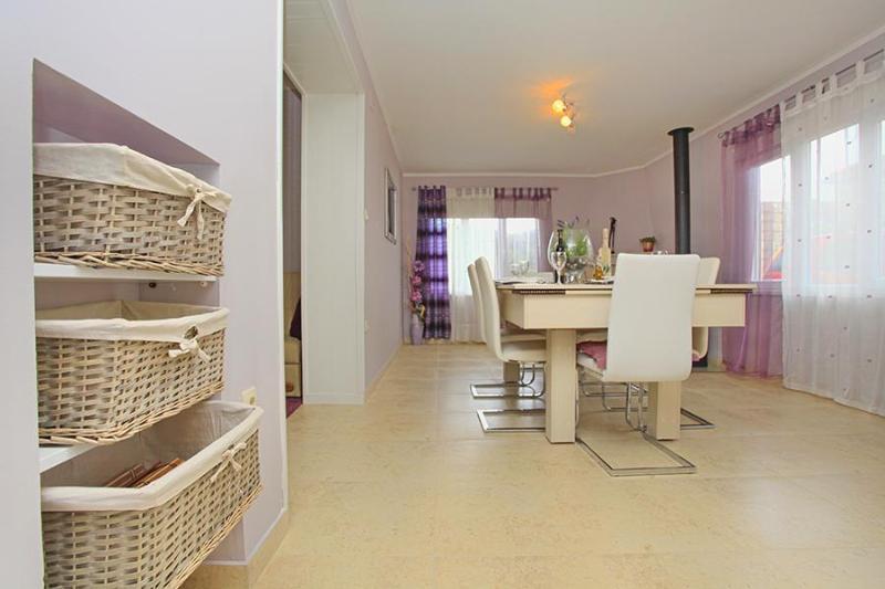 Apartment Rozita - Image 1 - Vela Luka - rentals