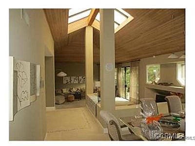 Newport Beach Luxury hideaway - Image 1 - Newport Beach - rentals