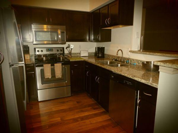 Awesome Apartment in Afton Oak2MC321123303 - Image 1 - Houston - rentals