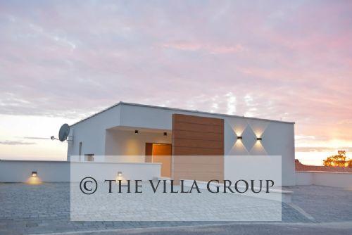 Villa 89466 - Image 1 - Primosten - rentals