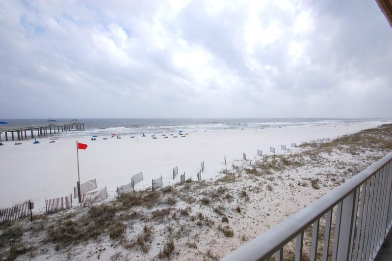 Emerald Skye - Emerald Skye - Orange Beach - rentals