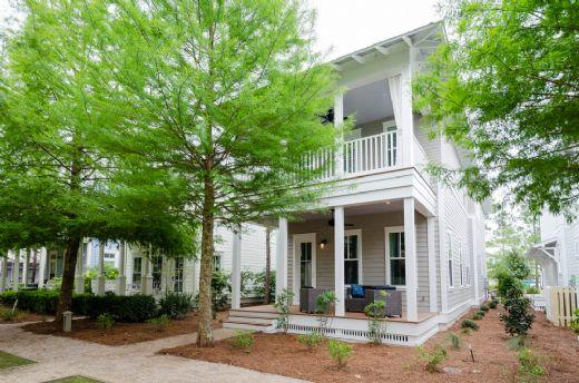Property Picture - 22 Winterberry Circle - Watercolor - rentals