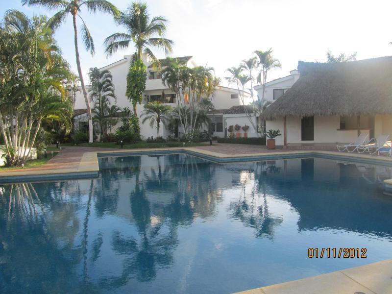 paradise for rent - Image 1 - Nuevo Vallarta - rentals