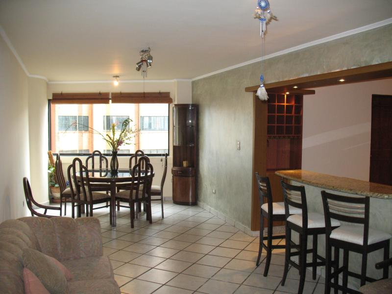 Beautiful Apartment in a very convenient location - Image 1 - Naguanagua - rentals