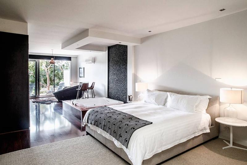 Polperro Villas - Image 1 - Red Hill - rentals