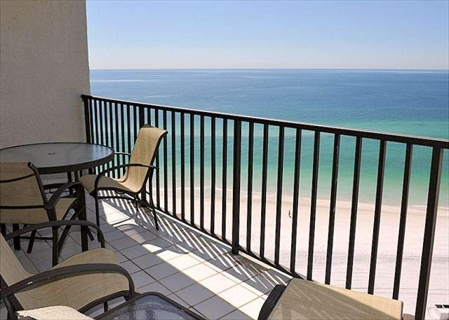Beautiful 14th Floor Condo with Amazing Views! Book Now! Free Shuttle! - Image 1 - Sandestin - rentals