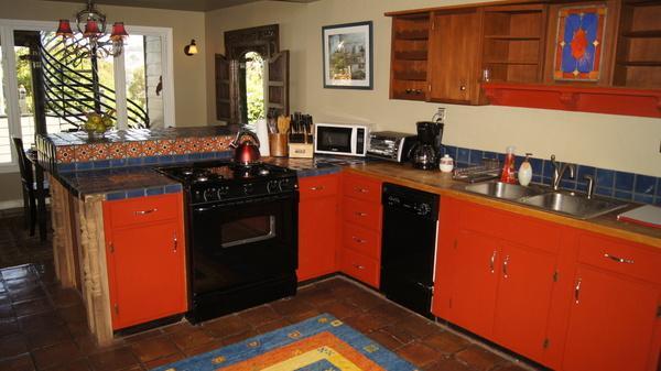 Dog friendly cozy abode(NVAR0365) - Image 1 - San Francisco - rentals