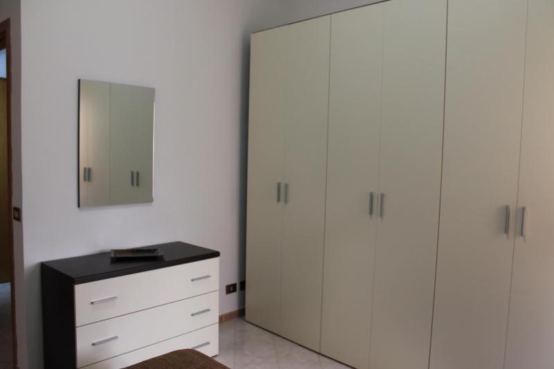 Brezza Marina - Image 1 - Trapani - rentals