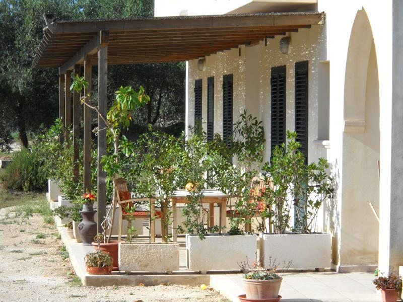 """Otranto """"Cerra"""" Apartment A - Image 1 - Otranto - rentals"""