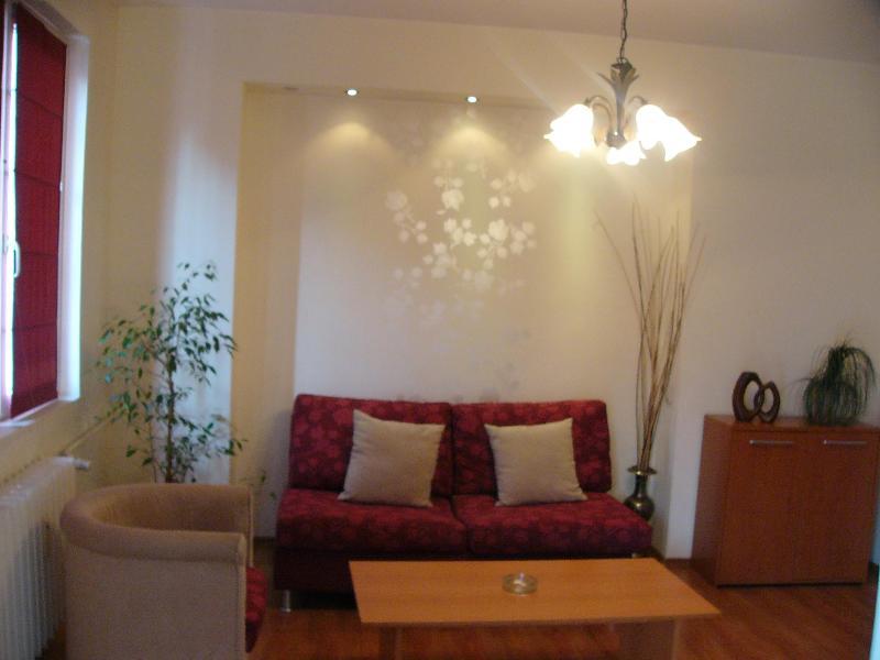 Vip Apartments Sofia - Kaliakra Apartment - Image 1 - Sofia - rentals