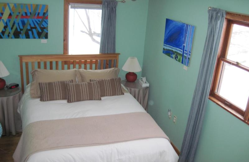 Energy Room, Artha Bed and Breakfast - Energy Room, Artha Bed and Breakfast - Amherst - rentals