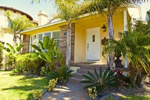 HB Awesome 3 Bed Gem ~ RA2940 - Image 1 - Redondo Beach - rentals
