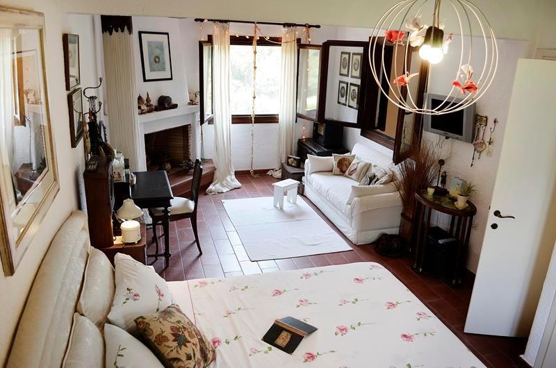 Unique villa in Chalkidiki - Image 1 - Kassandra - rentals