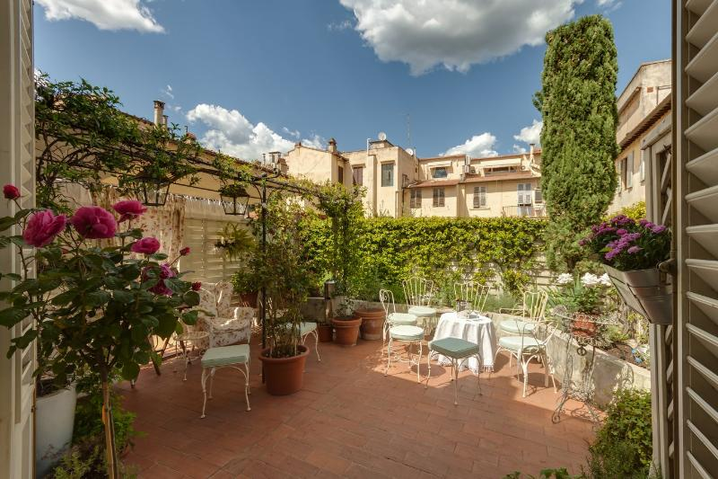 Palazzo Medici - Image 1 - Imola - rentals