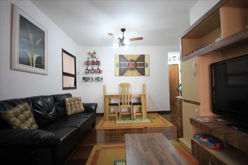 ★Cruz 1208 - Image 1 - Itanhanga - rentals