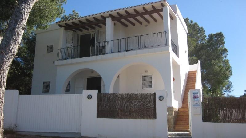 Cala Bassa 315 - Image 1 - Port d'es Torrent - rentals