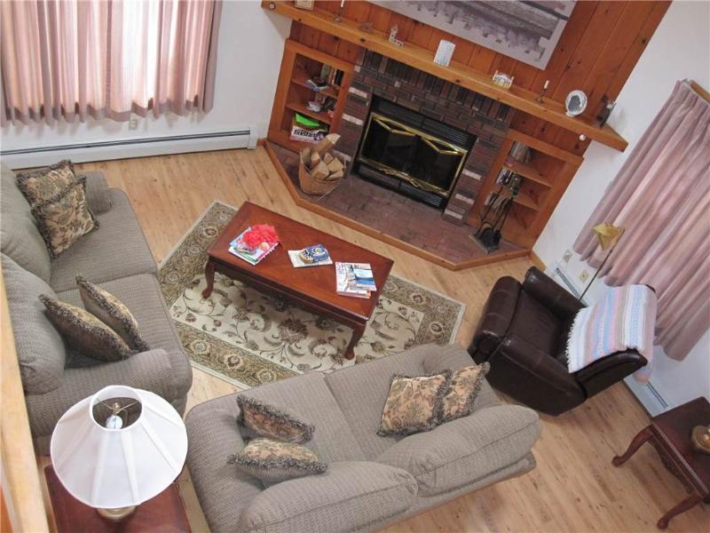 88D Greenspring - Image 1 - West Dover - rentals